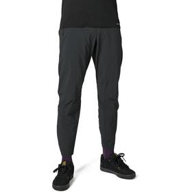Fox Flexair Pants Men, negro